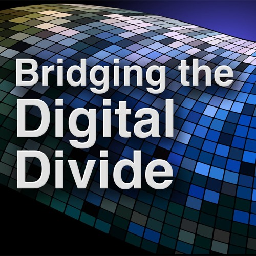 Bridging the Digital Divide - S1 Ep9: Fall Clean-Up