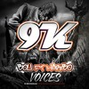 BOU - VOICES ft. HARIBO *FREE DOWNLOAD*