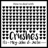 How To Deal With Crushes