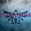 Mere Rashke Qamar Club Dance Mix Dj Jaychand