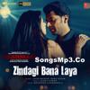 Zindagi Bana Laya (Dushman) - SongsMp3.Co