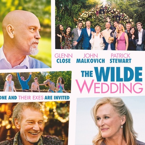 The Wilde Wedding.Wilde Wedding Score Selects By Bathing Suit Music Free Listening