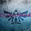 Chalti Hai Kya 9 Se 12 (Judwa 2) Hot Dance Mix Dj Jaychand