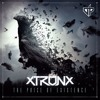 XtronX - The Price Of Existence