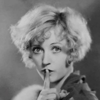 Marion Davies:  A Second Look