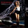 Rihanna - Umbrella (Tricky Butcher & Pi Nocchio Remix)[Free Download]