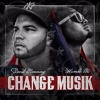 Change Musik-They Don't Know It feat. Tone Jonez