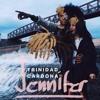 Trinidad Cardona ft XXXTENTACION - Look At Jennifer!