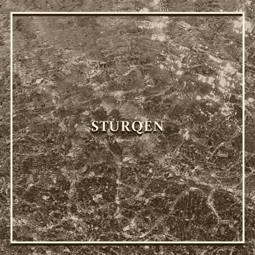 T+U MTS: STURQEN - Hamartia