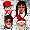 Kid Red x Chris Brown x Quavo x Take Off (Migos)- 100