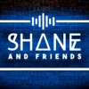 Awkward Sexual Moments and Snake Wrangler Brian Barczyk - Shane And Friends - Ep. 129