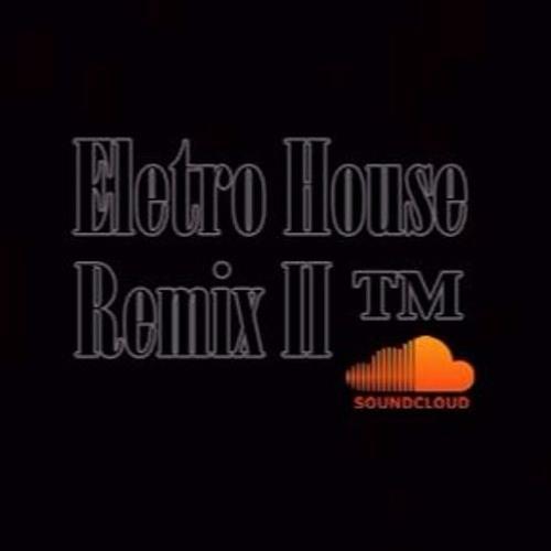 Eletro House Re II ™ - Os Cretinos E MC WM - Estremece Quando Ela Desce Pancadão