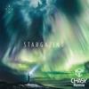 Kygo - Stargazing (CHASY Remix)(ft.Justin Jesso)