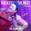 Episode 13: Joe Deninzon