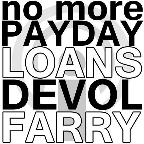 TrueConnect: No More Payday Loans - Doug Farry and Phil DeVol Webinar Podcast