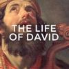 [The Life of David] God Uses Ordinary People To Do Extraordinary Things   Ras Paul   05-03-2017