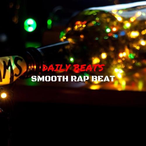 Action - Smooth Rap Beat | 90 bpm