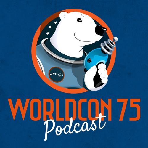 Worldcon75 podcast