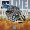 Download Live Up To  My Name (Cake Boss Mix) Mp3