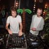 DJ SET // Overtracked b2b Benjamin Scott live at Housekult