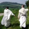 Les anges gardiens - Fr. Jean Ariel, op.