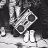 Hip Hop mini set DJ Lucky $moke