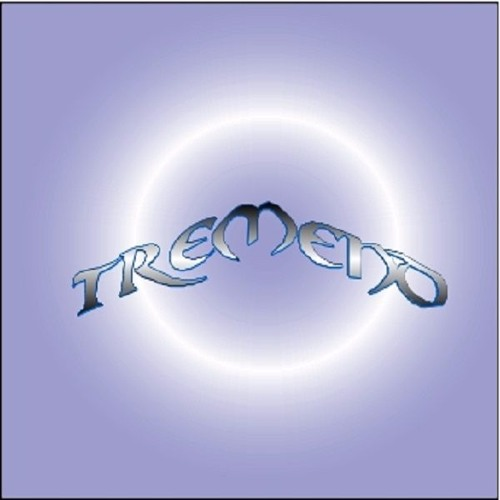 TREMEND