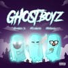 Ghost Party - Yung Drego, Gameboy TRS, Blapstar, Groucho, DJ Trunks