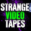 Episode 283 - I Found Some Video Tapes In My Basement