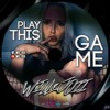 Play This Game - Set