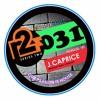 R2F031 - FUNKcast Series2 - J Caprice