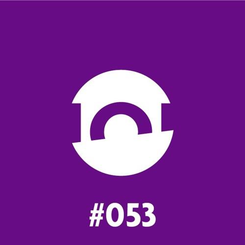 Ohrenschmaus Podcast #053 - Freund der Familie