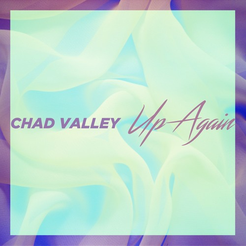 Chad Valley - LA In August