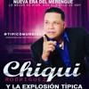 Download Chiqui Rodriguez Y La Explosion Tipica - Se Acavaron Los Hombres [Nuevo 2017] Mp3
