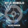 NT X MONCLO - BLUE DEMON