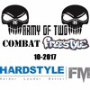 Army Of Two - Combat Freestyle 10 - 2017