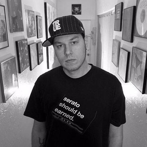 148: In Conversation with DJ Platurn - Part One