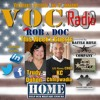 VOC RADIO Oct 1 2017 H.O.M.E.