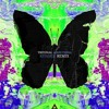 Download Tritonal feat. Laurell - Good Thing (Kitamix Remix) Mp3