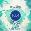 Livin' On A Prayer (BRANNCO Bootleg)