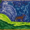 Purple Songs Can Fly - Mia: Wild Horses