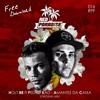 [rpf016] Holt88 Ft Pedro Kad Amantes Da Caixa Original Mix Free Mp3
