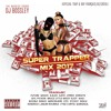 SUPPER TRAPPER MIXTAPE  DJ BOSSLEY BADDISS 2017