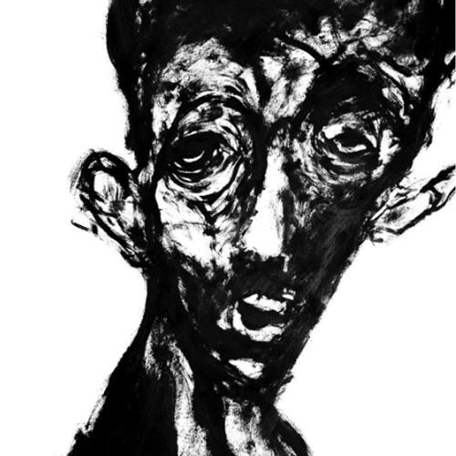 Dark Bongo (Deep Dark House MIXTAPE)
