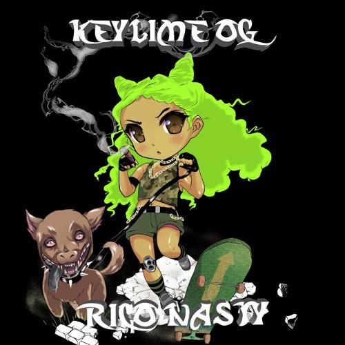 Key Lime OG