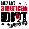 02.10.17 -ROCKOSAPIENS- GREEN DAY EL MUSICAL