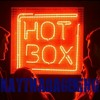 Hotbox(prod. By haruhi)