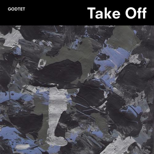 Godtet - Take Off