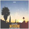 Childish Gambino - Wisdom (feat. Joey Bada$$ & Kendrick Lamar)