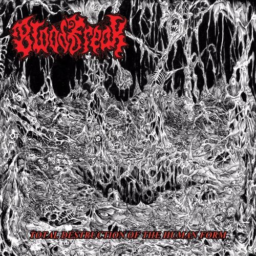 Blood Freak - Convulsions